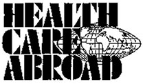 HealthCare Abroad - Medical Insurance for International Travelers by Wallach & Company