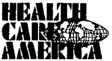 HealthCare America - Medical Insurance for International Travelers by Wallach & Company